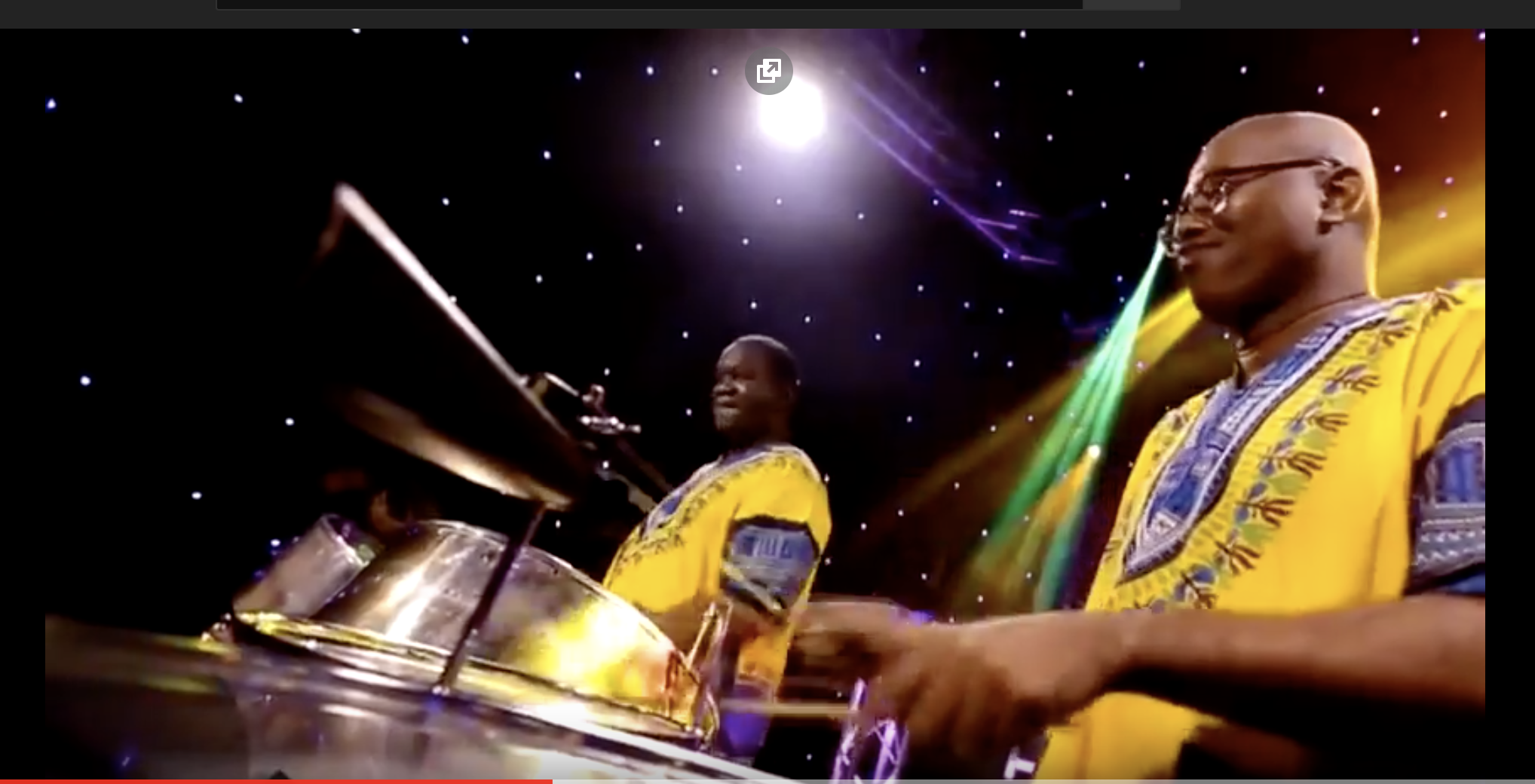 STEEL PAN CARIBBEAN BAND FOR HIRE LONDON